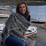 Lorena Pineda Quintero avatar icon
