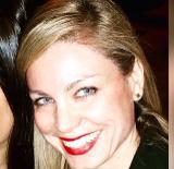 Sonia Ramiro avatar icon