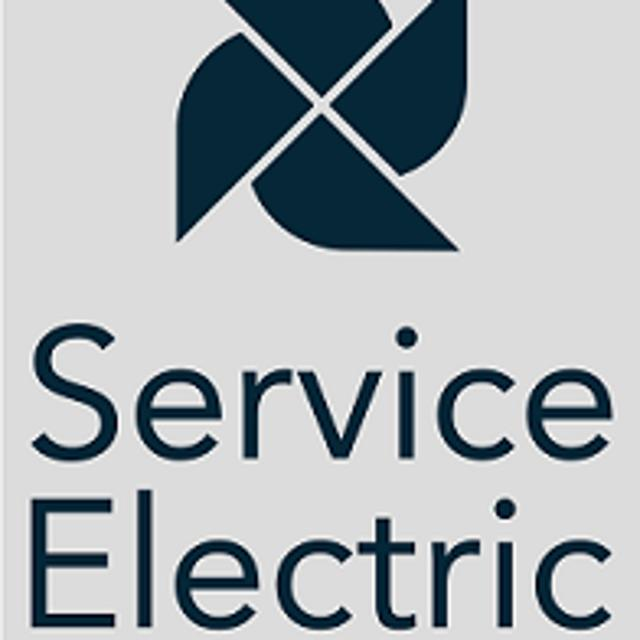 Selling sky, home appliance and electrical service agreements