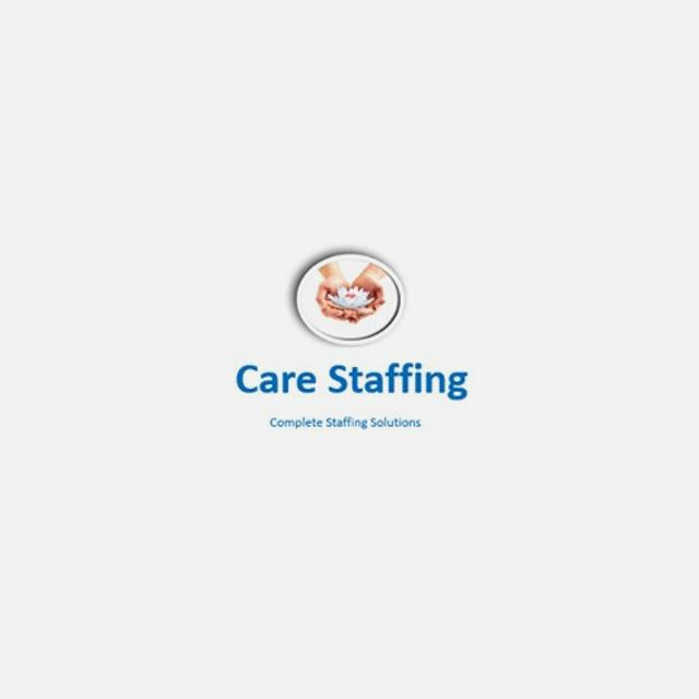 Business Development Manager/Health Care Manager