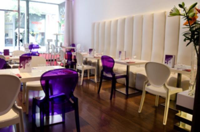 Morelia  Restaurante avatar icon