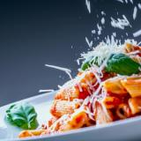 Restaurante  Italiano  avatar icon
