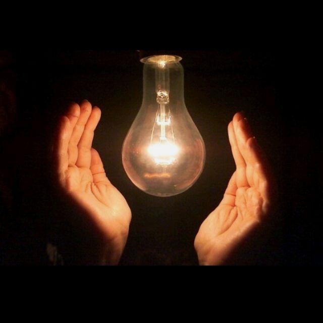 Asesor/a Energético