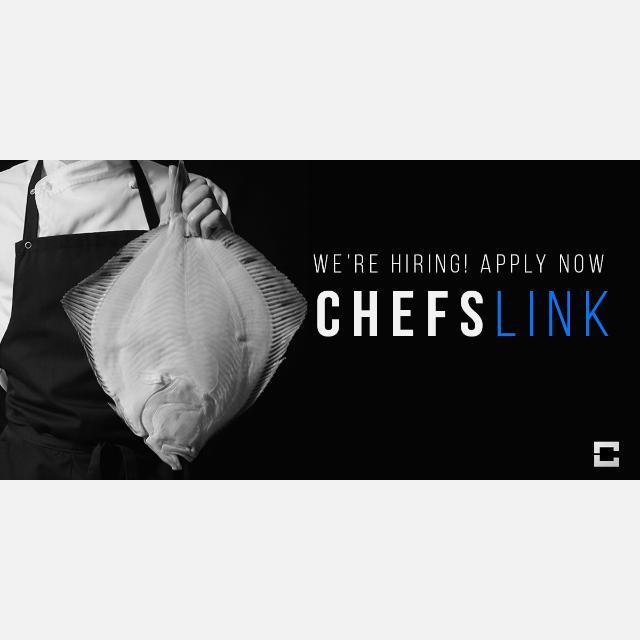 Head Chef / Sous Chef / Chef de Partie / Pastry Chef de Partie / Demi Chef de Partie