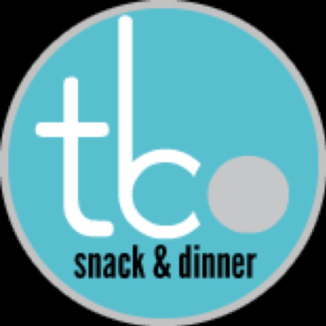 Tbo Snack&Dinner avatar icon