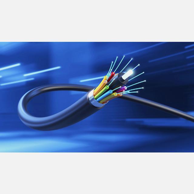 Instalador/a de fibra óptica CON EXPERIENCIA