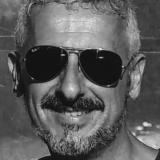 Iván Manresa Beviá avatar icon