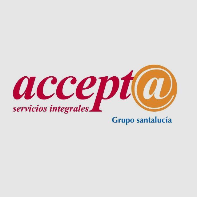 ASESOR/A VENTA TELEFÓNICA - L a V 15:00 a 21:00h