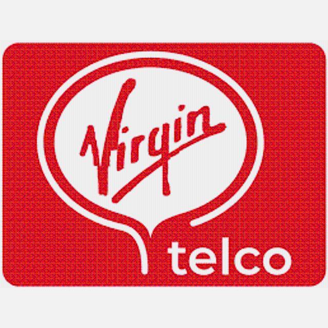 Promotor/a Virgin Telco C.C. Gran Via