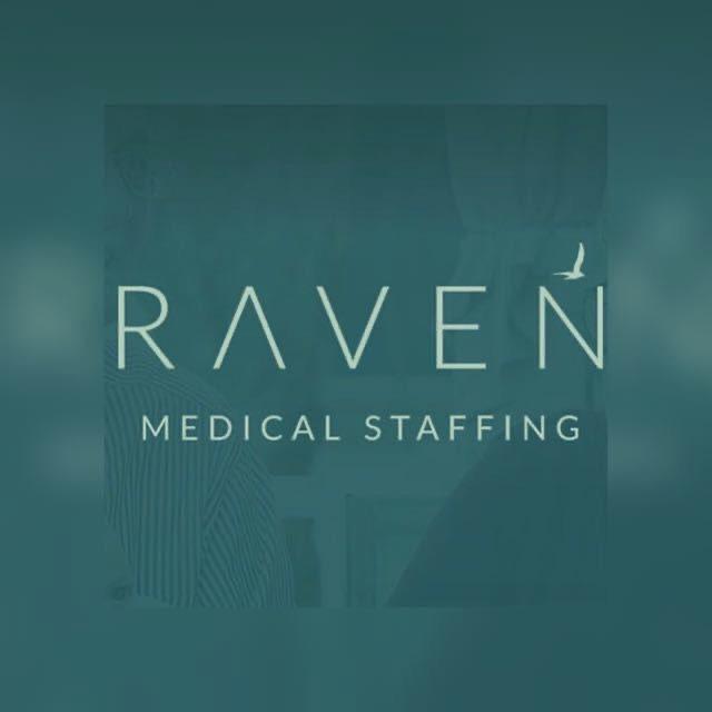Registered General Nurse (RGN)
