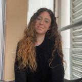 Laura Garcia Gomez avatar icon