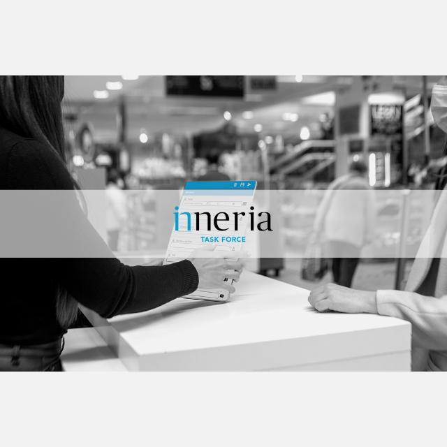 Promotor Comercial (h/m) Sabadell