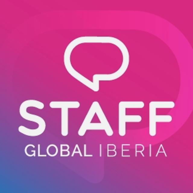 Promotor/a de Lleida 6, 7, 13 y 14 de marzo