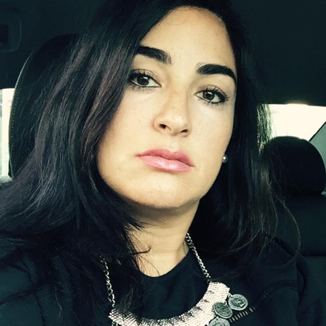Neda Ruiz avatar icon