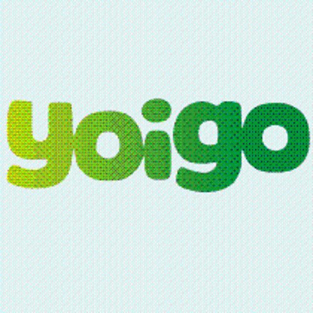 Asesor/ a Comercial Yoigo PYMES