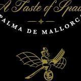 Restaurante Tramuntana avatar icon