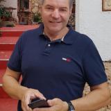 Guillermo Pavon avatar icon