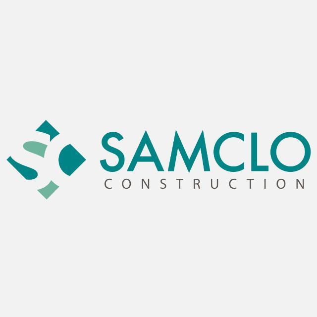 Construction Estimator/Buyer