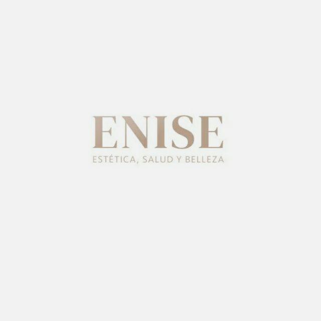 Esteticista