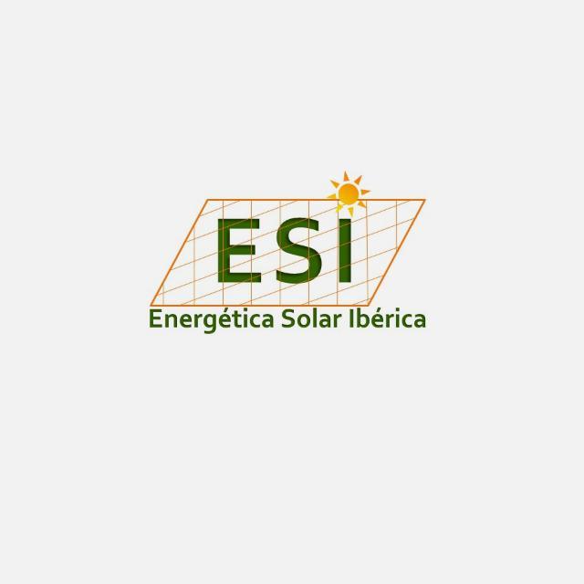 Delegad@ comercial Castilla La Mancha