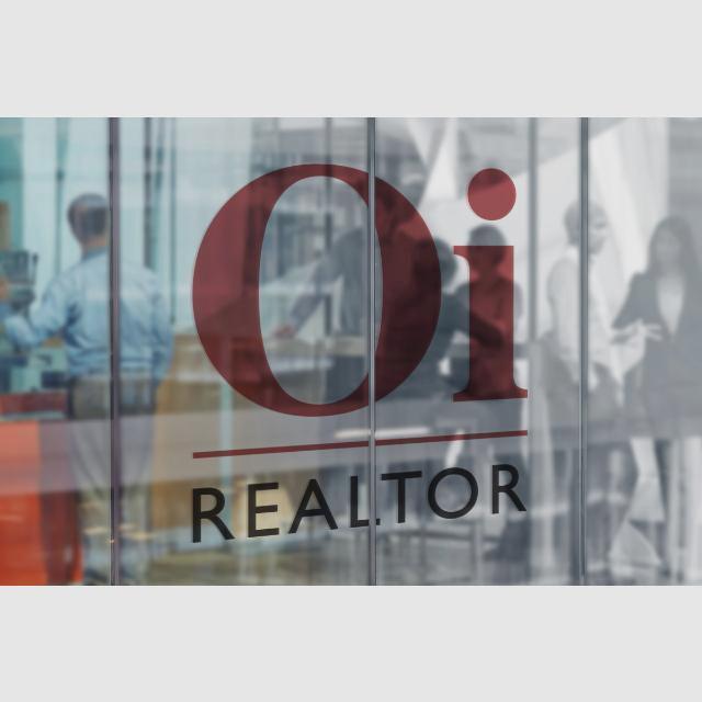 Asesor/a Comercial Inmobiliario Mataró
