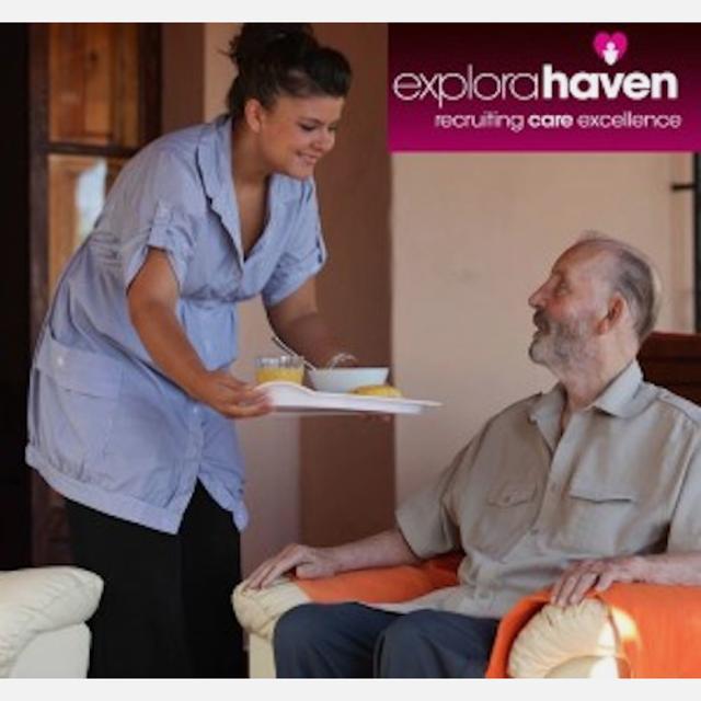 Care Assistant / Carer