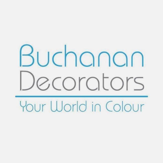 Painter / Decorator