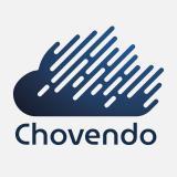 Chovendo Agencia de marketing avatar icon