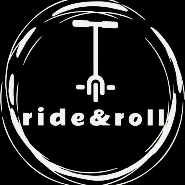 Técnico/a de Bicicletas