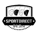 SportDirect Radio avatar icon