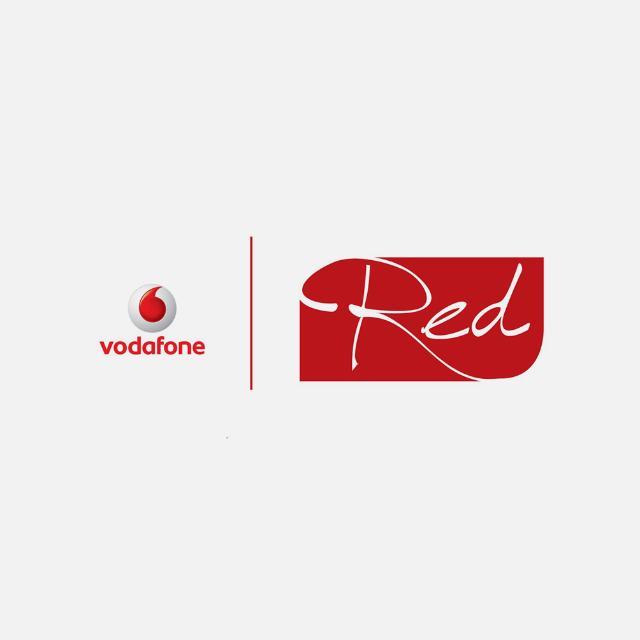 Perfil Juvenil Team Vodafone