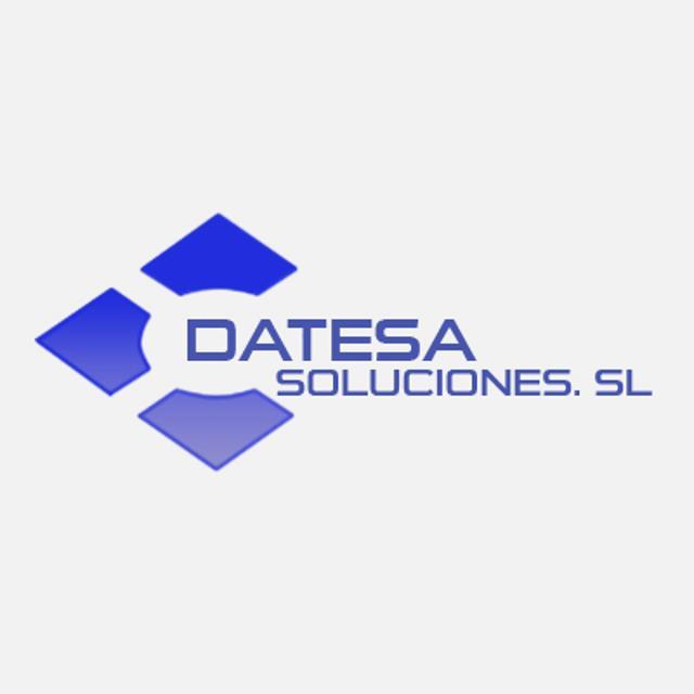 INSTALACION CABLE VOZ Y DATOS