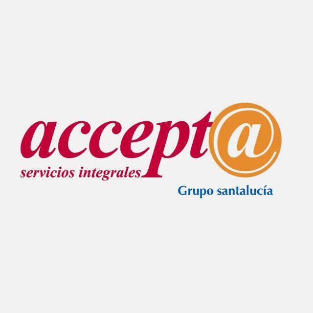 Asistente de ventas de seguros Accepta-Santalucia