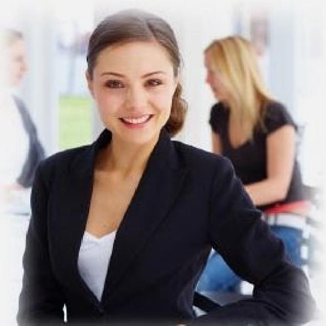 Agente gestor clientes