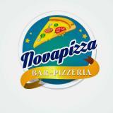 Novapizza Cerdanyola avatar icon