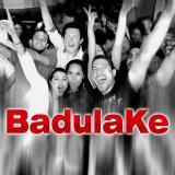 BadulaKe  Bar avatar icon