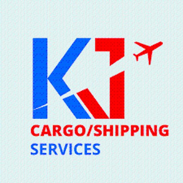 Air Freight Officer