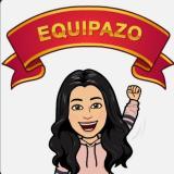 Eme D-uñas avatar icon