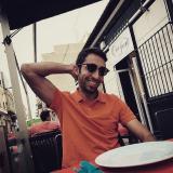 Javier Cano avatar icon