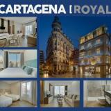 Cartagena Spain avatar icon