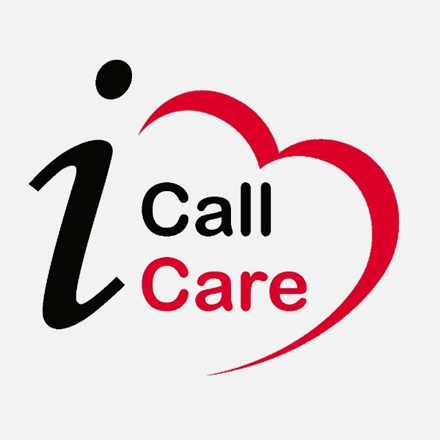 Care Assistant / Carer (own vehicle)