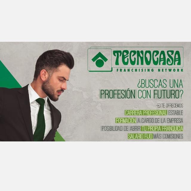 Asesor/a Comercial