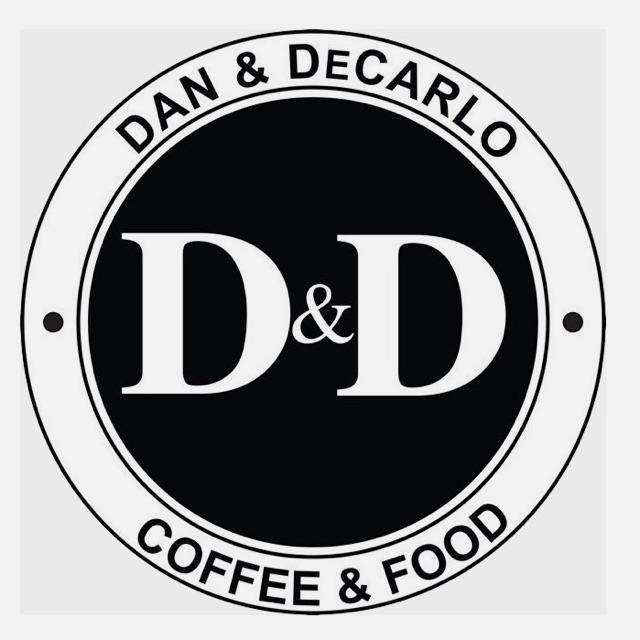 Full time experienced barista required