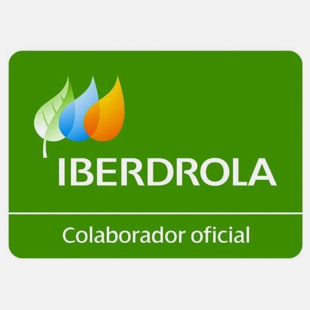 CANAL IBERDROLA BUSCA COLABORADORES