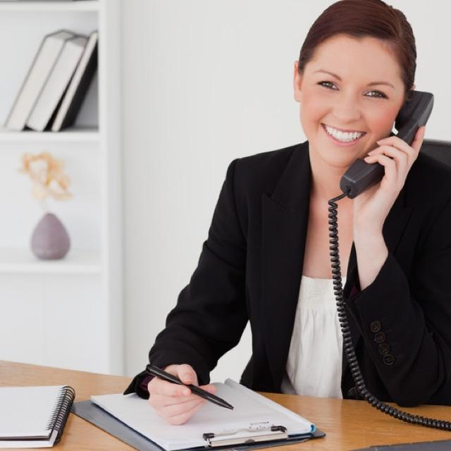 Personal Assistant (PA)