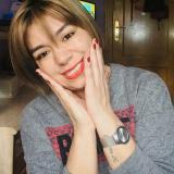 Angie Mondragon  avatar icon