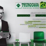 Fernando Guerra avatar icon