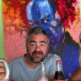 Antonio Costa avatar icon