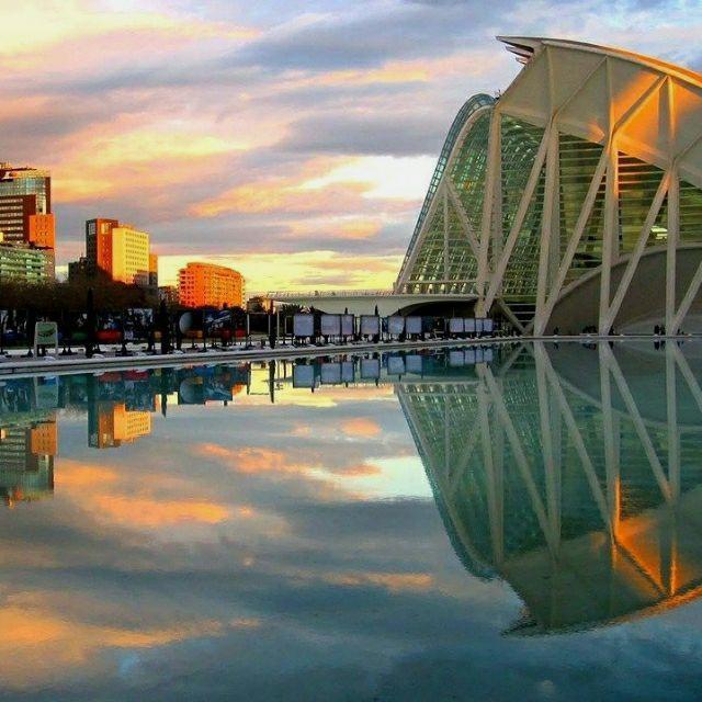 Consultor/Asesor inmobiliario Valencia