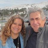 Claudio Gomez avatar icon